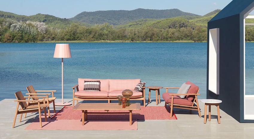 Kettal-Arredo-dal-pozzo-Arredare-il-giardino-con-i-divani-outdoor-da-esterno-di-Kettal-01.jpg