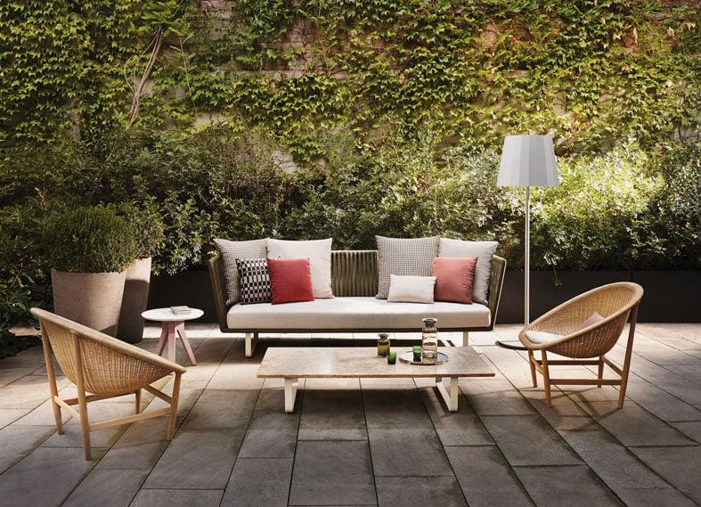 Kettal-Arredo-dal-pozzo-Arredare-il-giardino-con-i-divani-outdoor-da-esterno-di-Kettal-03.jpg