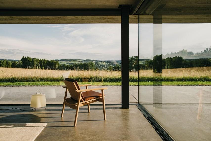 Kettal-Arredo-dal-pozzo-Come-arredare-il-soggiorno-in-stile-nordico-con-Kettal-01.jpg