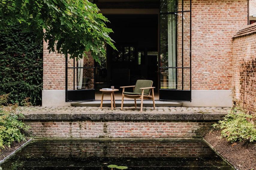 Kettal-Arredo-dal-pozzo-Come-arredare-il-soggiorno-in-stile-nordico-con-Kettal-04.jpg