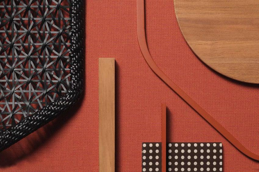 Kettal-Arredo-dal-pozzo-Come-progettare-tavoli-e-sedie-da-giardino-con-i-colori-di-Kettal-02.jpg