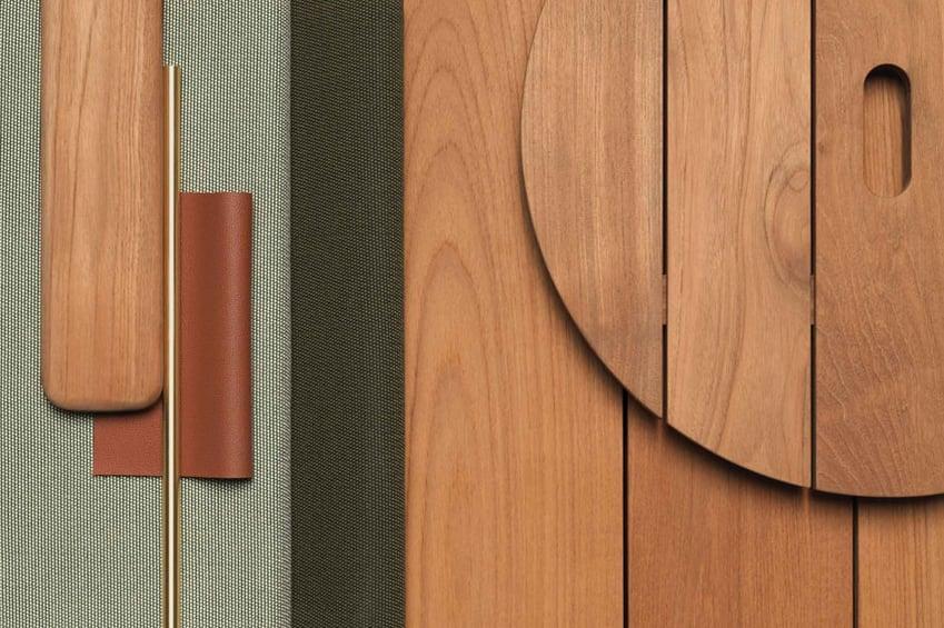 Kettal-Arredo-dal-pozzo-Come-progettare-tavoli-e-sedie-da-giardino-con-i-colori-di-Kettal-10.jpg