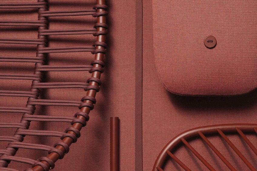 Kettal-Arredo-dal-pozzo-Come-progettare-tavoli-e-sedie-da-giardino-con-i-colori-di-Kettal-12.jpg