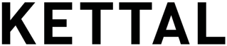 Logo di Kettal