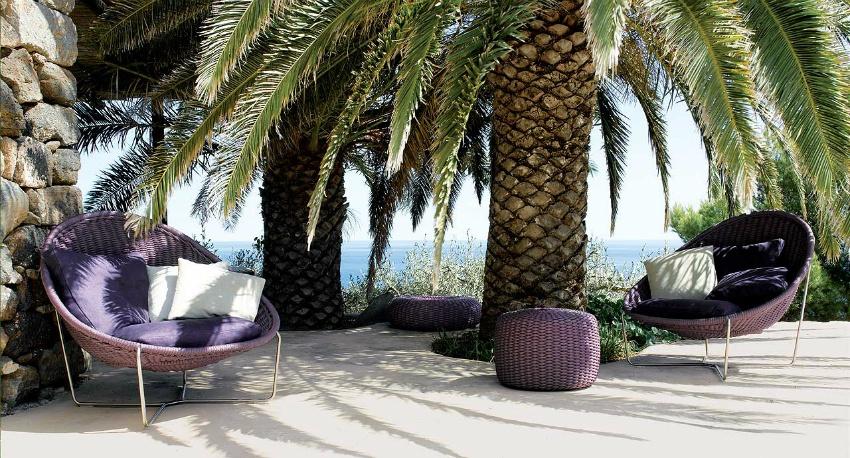 Arredo-dal-Pozzo-Come-arredare-in-stile-moderno-il-terrazzo-con-paola-lenti-03