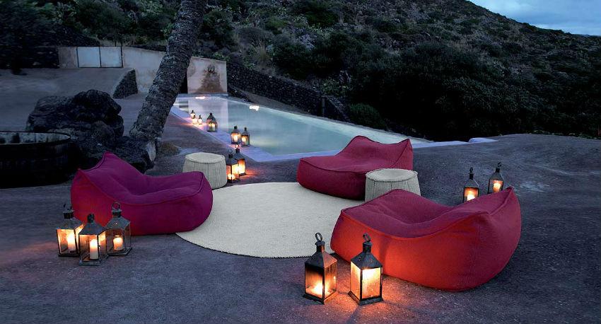 Arredo-dal-Pozzo-Come-arredare-in-stile-moderno-il-terrazzo-con-paola-lenti-04