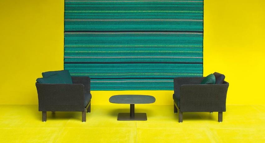 Arredo-dal-Pozzo-Come-arredare-in-stile-moderno-il-terrazzo-con-paola-lenti-05