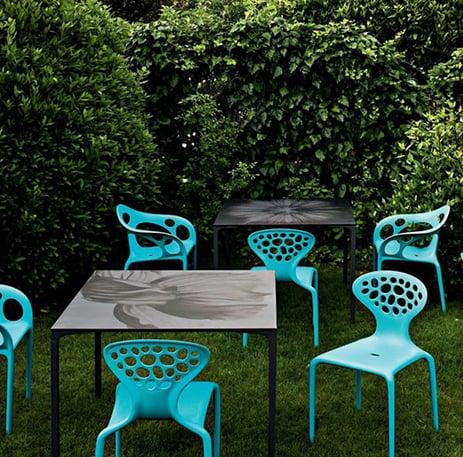 quali-sedie-usare-per-grandi-ricevimenti-o-forniture-per-la-ristorazione-12