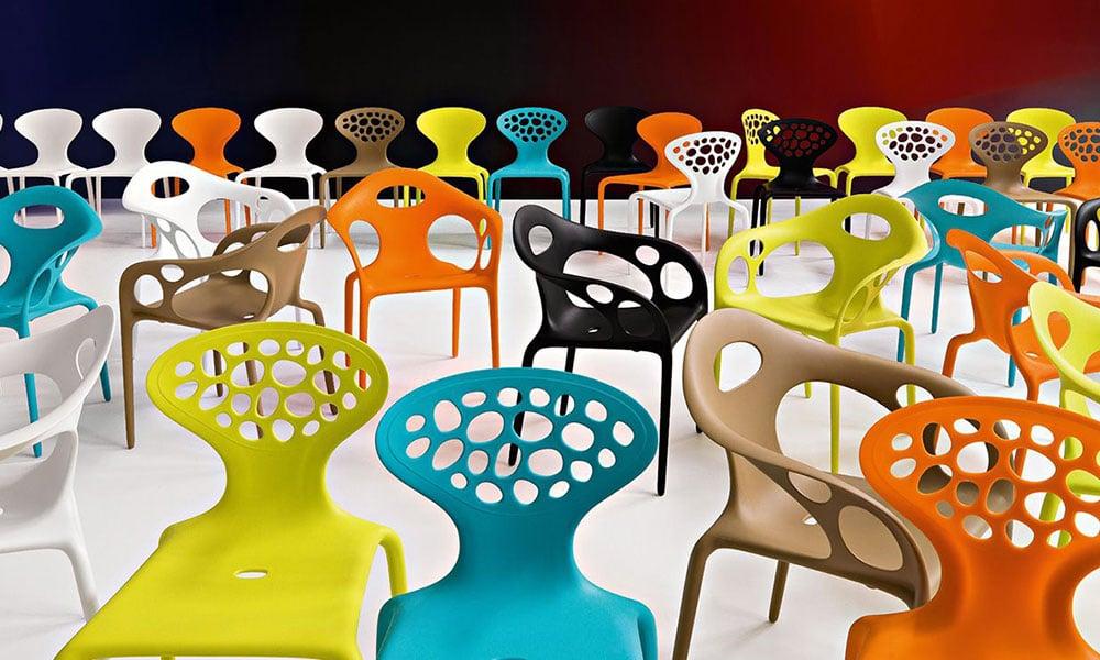 quali-sedie-usare-per-grandi-ricevimenti-o-forniture-per-la-ristorazione-13