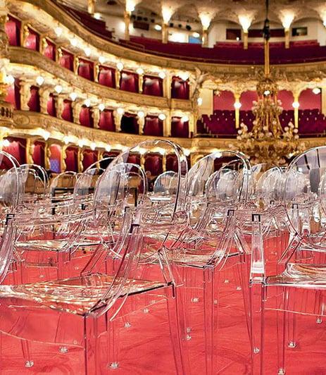 quali-sedie-usare-per-grandi-ricevimenti-o-forniture-per-la-ristorazione-2