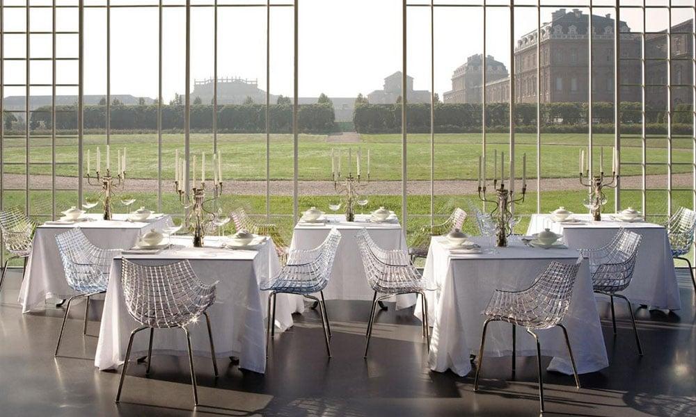 quali-sedie-usare-per-grandi-ricevimenti-o-forniture-per-la-ristorazione-4