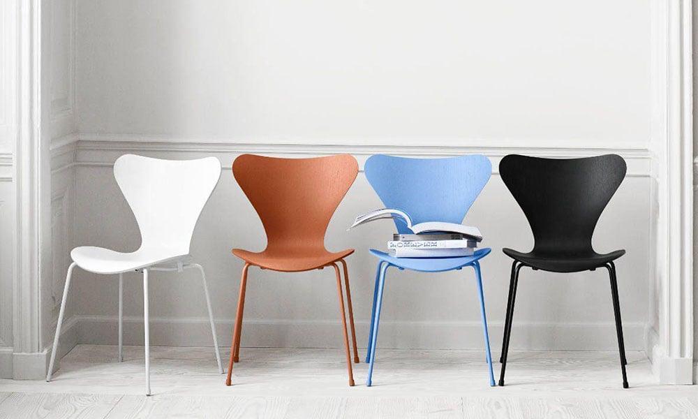quali-sedie-usare-per-grandi-ricevimenti-o-forniture-per-la-ristorazione-6
