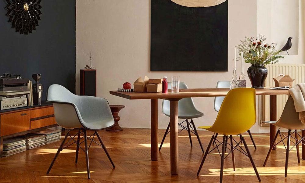 quali-sedie-usare-per-grandi-ricevimenti-o-forniture-per-la-ristorazione-8