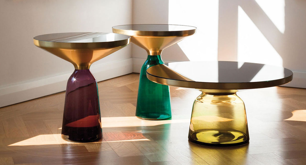 bell-side-table-coffee-table-classicon