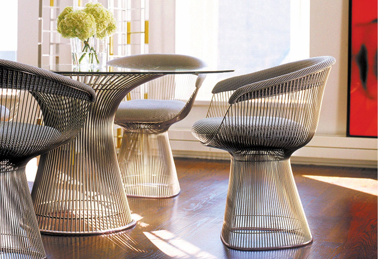 TheKnoll®AnnualSale