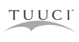 Logo di Tuuci