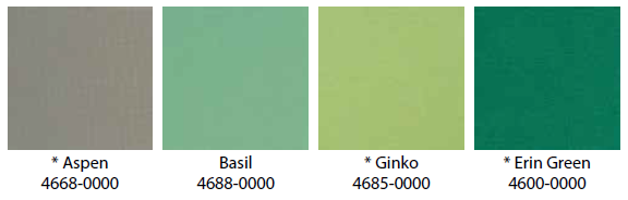 ad-arredo-dal-pozzo-consigli-su-come-scegliere-ombrellone-tuuci-colori-verdi.png