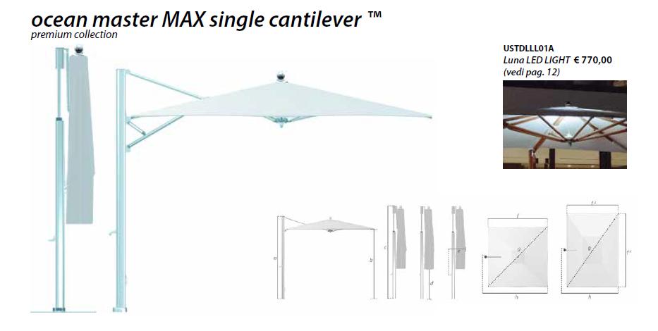 ad-arredo-dal-pozzo-consigli-su-come-scegliere-ombrellone-tuuci-ocean-master-max-single-cantilever.png