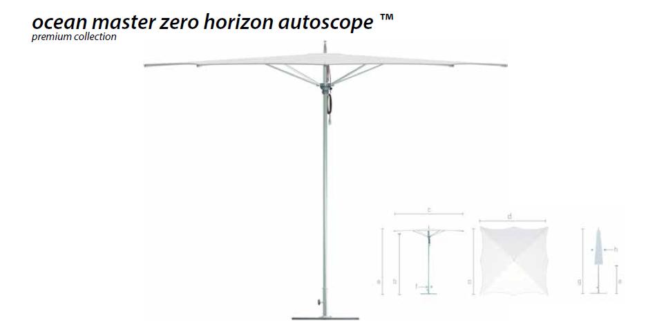ad-arredo-dal-pozzo-consigli-su-come-scegliere-ombrellone-tuuci-ocena-master-zero-horizon-autoscope.png