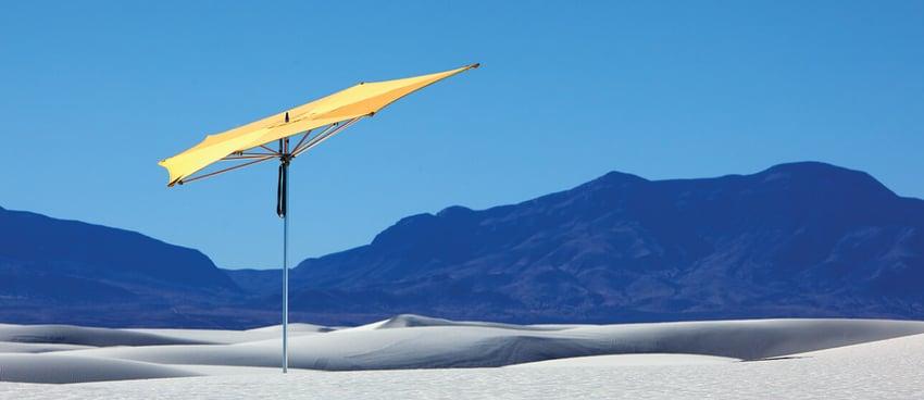 ad-arredo-dal-pozzo-consigli-su-come-scegliere-ombrellone-tuuci-ocena-master-zero-horizon.png