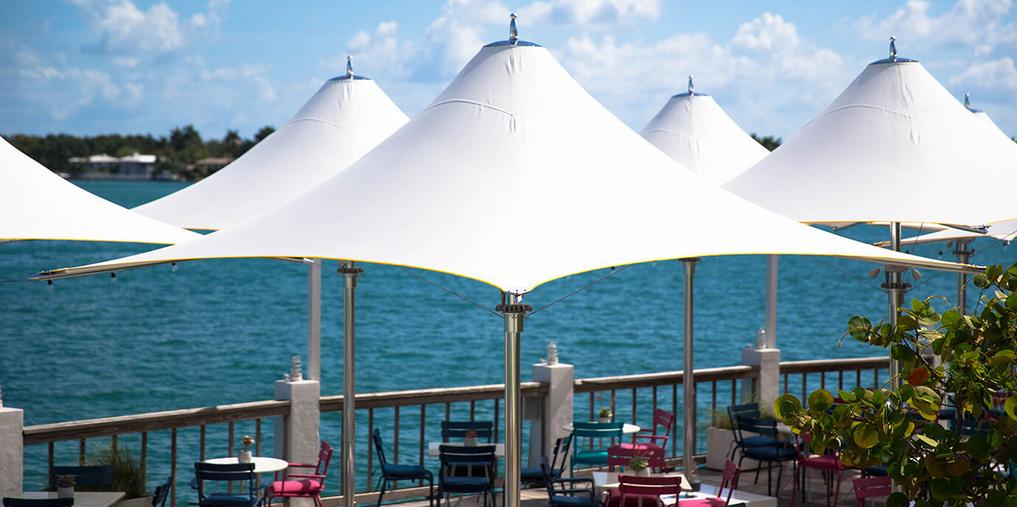 forniture-per-ristorazione-e-hotel-ombrelloni-di-desing-tuuci-ocean-master-max-f1.png