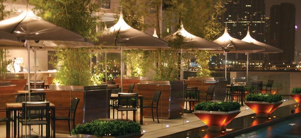 forniture-per-ristorazione-e-hotel-ombrelloni-di-desing-tuuci-ocean-master-pagoda.png
