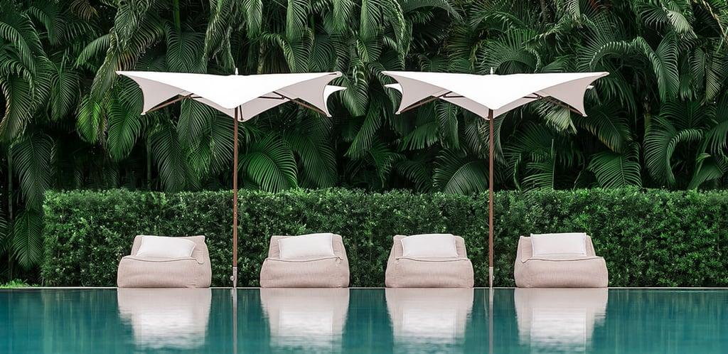 forniture-per-ristorazione-e-hotel-ombrelloni-di-desing-tuuci-plantation-malta.png
