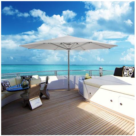ad-arredo-dal-pozzo-scegliere-ombrellone-tuuci-per-lo-yacht-1.png