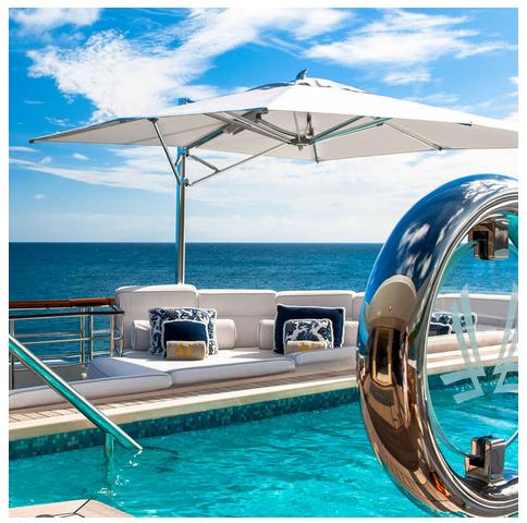 ad-arredo-dal-pozzo-scegliere-ombrellone-tuuci-per-lo-yacht-2.png