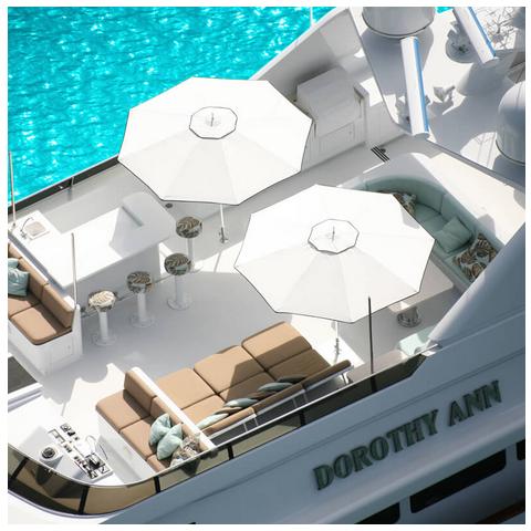ad-arredo-dal-pozzo-scegliere-ombrellone-tuuci-per-lo-yacht.png