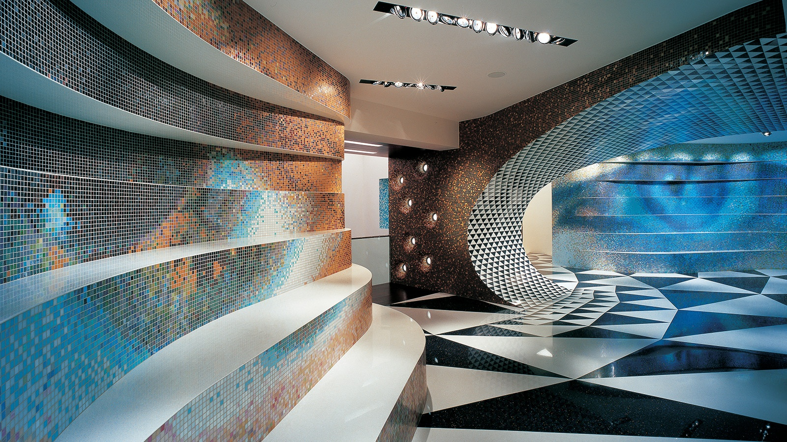 bisazza_0006_03_Bisazza_showroom_Berlino_2003