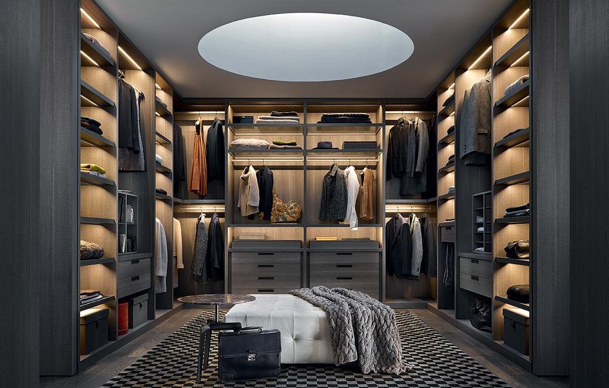 cabina armadio 1