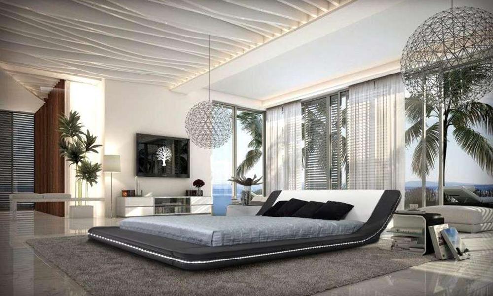 camera-da-letto-moderna-ed-esclusiva