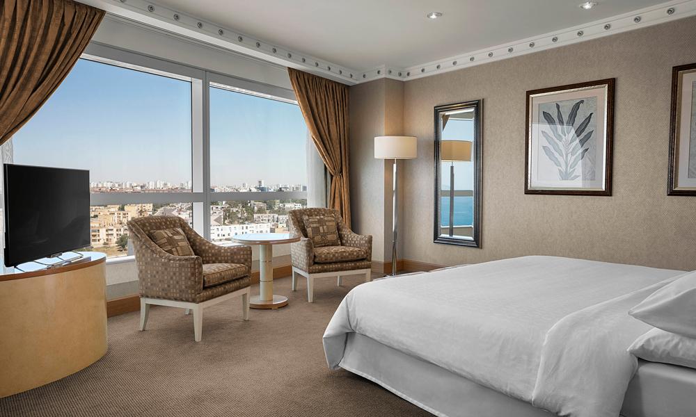 camera-da-letto-suite