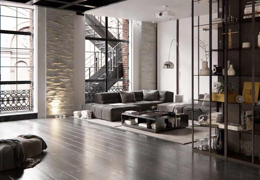 come-arredare-il-soggiorno-come-un-loft-newyorkese-loft_new_york_blog_arredo_dal_pozzo