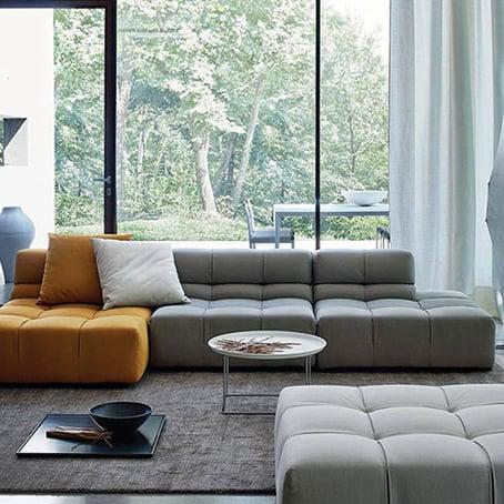 come-arredare-un-soggiorno-con-divani-colore-grigio-dal-pozzo-7