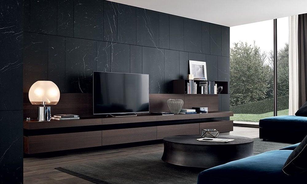 living-parete-tv-legno-poliform