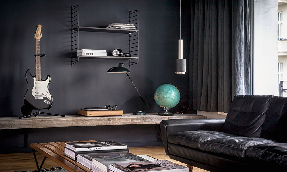 living-room-scura-rock