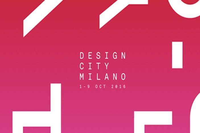 design-city-milano-incontro-tra-design-e-pubblico-ad-dal-pozzo.jpg