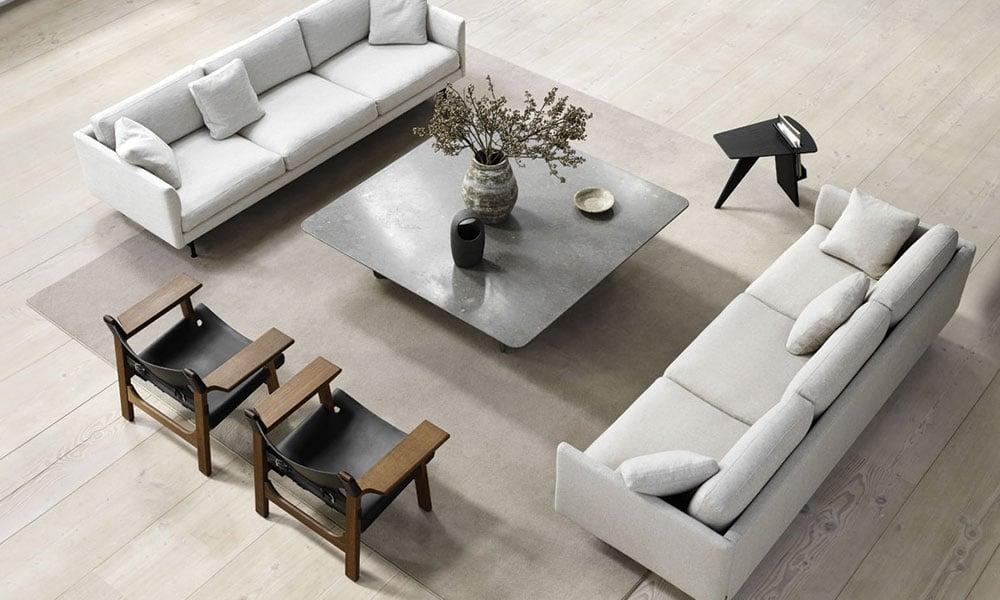 divano-bianco-fredericia