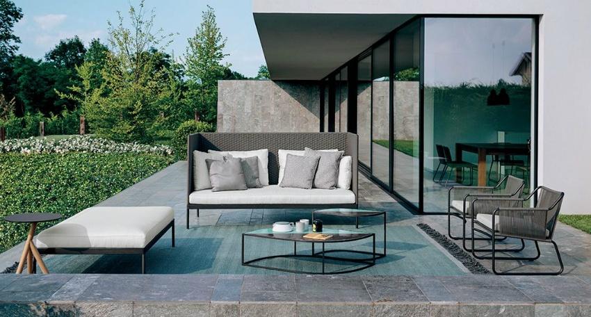 Arredo-dal-Pozzo-outdoor-arredare-il-giardino-in-stile-moderno-contemporaneo-con-roda-05