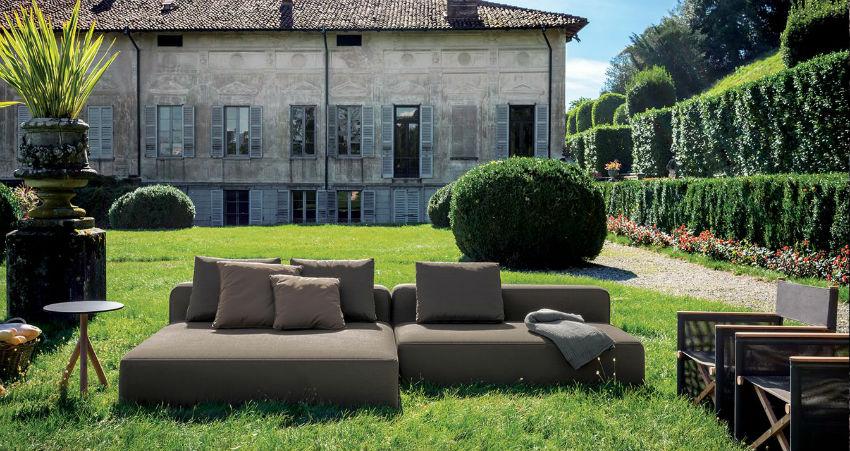 Arredo-dal-Pozzo-outdoor-arredare-il-giardino-in-stile-moderno-contemporaneo-con-roda-07