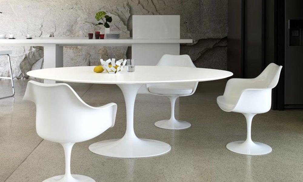 icona-del-design-eron-saarinen-e-tulip-dal-pozzo-7