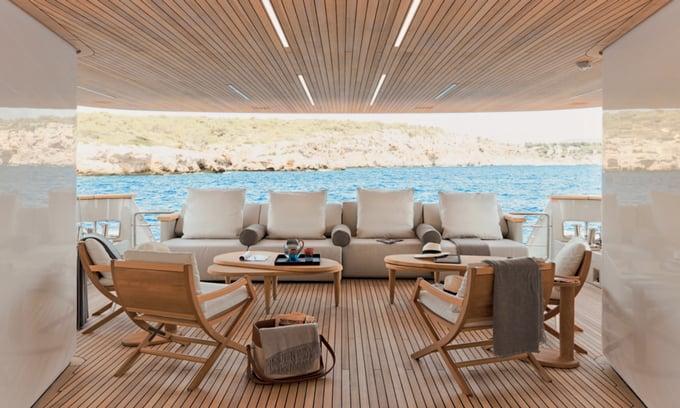 yacht-sanlorenzo