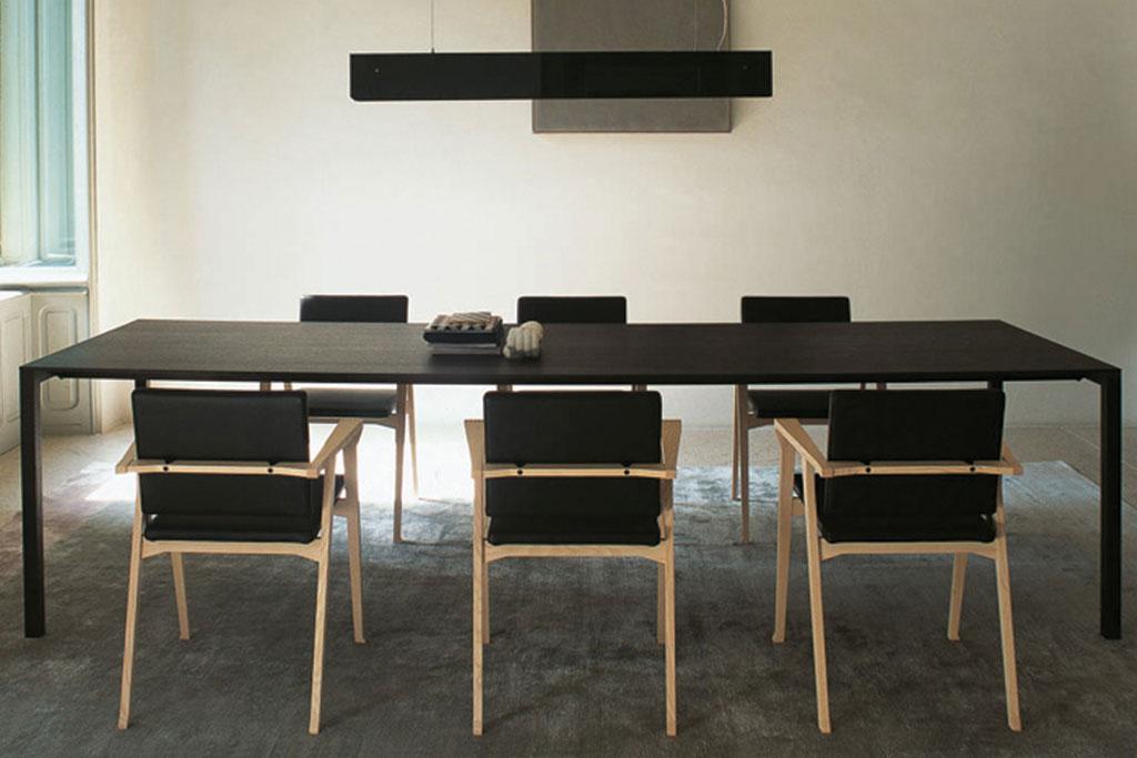 progetto-d-arredo-il-rustico-in-stile-contemporaneo-con-cassina-7.jpg