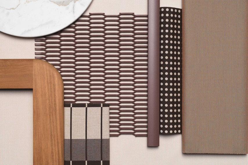 Kettal-Arredo-dal-pozzo-Come-progettare-tavoli-e-sedie-da-giardino-con-i-colori-di-Kettal-04.jpg