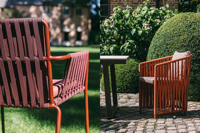 Kettal-Arredo-dal-pozzo-Come-progettare-tavoli-e-sedie-da-giardino-con-i-colori-di-Kettal-05.jpg