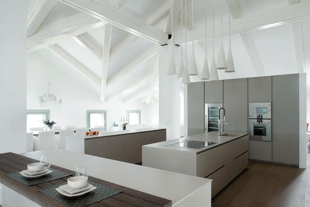 cucina-blade-modulnova-ad-dal-pozzo.jpg