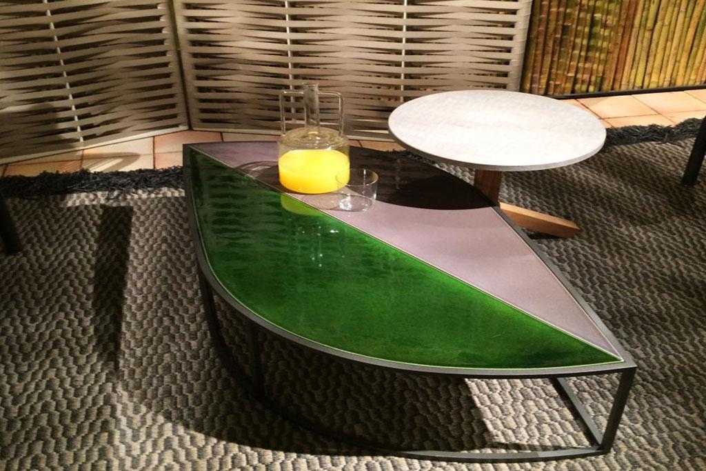 bambu-e-colori-mediterranei-il-nuovo-outdoor-di-roda-presentato-al-salone-del-mobile-2016-ad-dal-pozzo.jpg