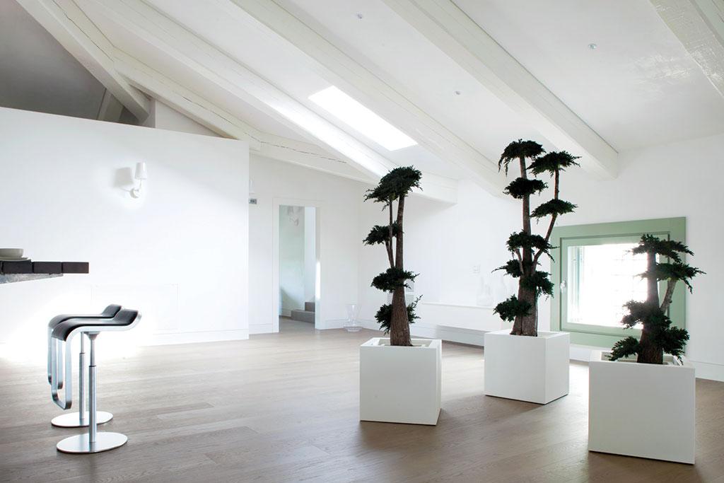sculture-floreali-serralunga-ad-dal-pozzo.jpg